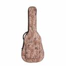 HARD BAG GB-03-3-39 Pokrowiec na gitarę Klasyczną 4/4