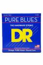DR PHR 11-50 PURE BLUES struny do gitary elektrycznej