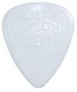 Dunlop Nylon Standard 0.38mm
