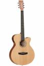 TANGLEWOOD TWR2-SFCE Gitara elektroakustyczna