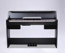 MEDELI CDP 5000 pianino cyfrowe