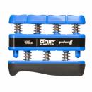 Prohands GRIPMASTER Light Blue przyrząd ćwiczeniowy