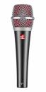 sE V7 - Mikrofon dynamiczny