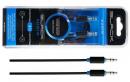 Voice Kraft - Kabel Wt.3,5mm-Wt.3,5mm 2m