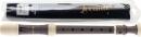 Levante LV-RSO1G - drewniany flet sopranowy