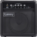 LANEY RB1 -  combo basowe