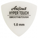 ARIA PHT-01/100 (WH) - piórko do gitary 0.60 mm biały