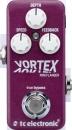 TC Electronic Vortex Mini Flanger - efekt gitarowy