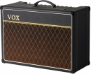 VOX AC15 C1 - lampowe combo gitarowe