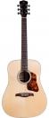 Levinson LD-223 NS EA - gitara elektroakustyczna