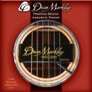 Dean Markley przetwornik do gitary akustycznej PROMAG GRAND XM