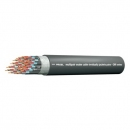 Proel CMI16 - Kabel wieloparowy - 16 par numerowanych