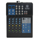 Topp Pro TP MXI6FX - mikser analogowy