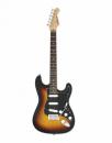 ARIA STG-003SPL (3TS) - gitara elektryczna