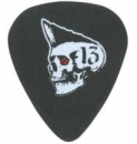 Dunlop Lucky13 PsychoBilly 0.73mm
