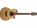 Takamine GF15CE NAT - gitara elektroakustyczna