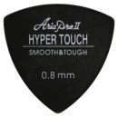 ARIA PHT-01/080 (BK) - piórko do gitary 0.8 mm czarny