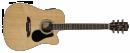 ALVAREZ AD 60 CE LR (N) gitara elektroakustyczna