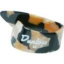 Dunlop 9215