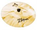 Zildjian A Custom Crash 17'