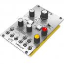 Behringer MODAMP MODULE 1005 - moduł syntezatora modularnego