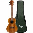 FLIGHT NUS200 NA ukulele sopranowe