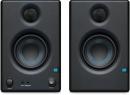 PreSonus Eris E4.5 BT - Para monitorów Bluetooth
