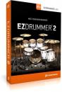 Toontrack EZdrummer 2 [licencja]