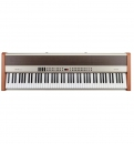 Ketron GP 50 - pianino cyfrowe, stage piano