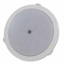 Topp Pro TP CSL6112 - głośnik sufitowy 100V