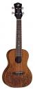 Luna Mahogany Mo'o Concert - ukulele koncertowe