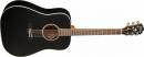 WASHBURN WD 7 S (BM) gitara akustyczna