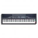 Farfisa DP-300-S - pianino cyfrowe