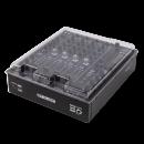 RMX-90 DVS/80/60 cover by Decksaver