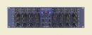 Manley MASSIVE PASSIVE Mastering - 2-kanałowy Equalizer