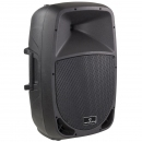 Soundsation GO-SOUND 15A 880W - kolumna aktywna