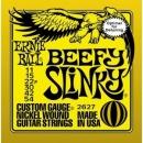 Ernie Ball Slinky EB2627 11-54 - struny do gitary elektrycznej