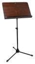 Stagg MUS A 7 BK - pulpit do nut