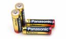 Music Man Bateria alkaliczna AA