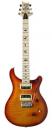 PRS SE Custom 24 Maple on Maple Vintage Sunburst - gitara elektryczna, edycja limitowana