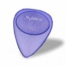 MEIDEAL Kostki do gitary 1,0mm, MP-100BL