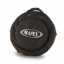 MAPEX PMK-M116 CYMBAL BAG pokrowiec na talerze