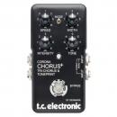 TC Electronic - Corona Chorus SCF 40TH - efekt gitarowy chorus