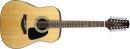 Takamine GD30-12 NAT - gitara akustyczna 12str