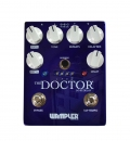 Wampler The Doctor Lo-Fi Delay - efekt gitarowy