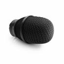 DPA d:facto 4018V-B-SE5 - Mikrofon wokalowy