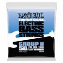 ERNIE BALL EB 2804 komplet strun do basu elektrycznego