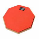 KALINE PPM300 Czerwony Pad do ćwiczeń 8