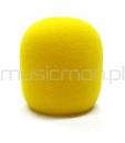 Monacor WS5 Żółta