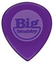 Dunlop Big Stubby 2mm
